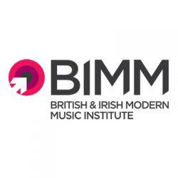 logo-bimm