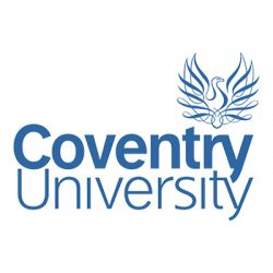 logo-coventry