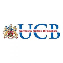 logo-ucb