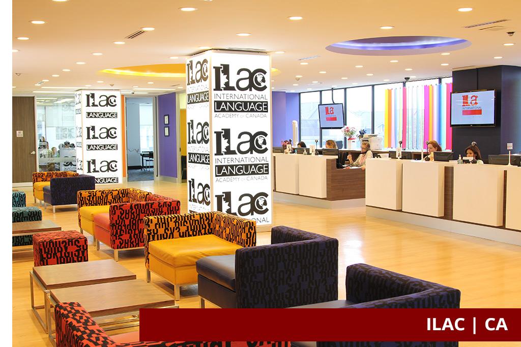Ilac - partenaire de CHRISMO Consulting