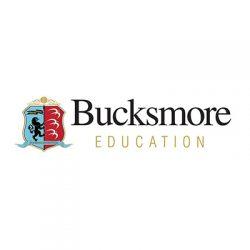 bucksmore