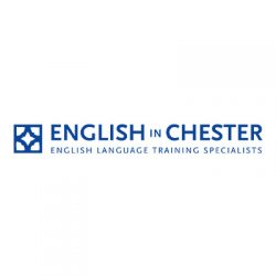 english-in-chester