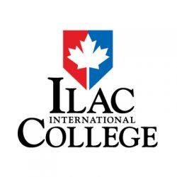 ilac-college