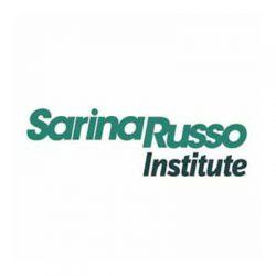 sarinarusso