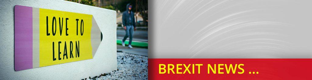 BOURSES ROYAUME-UNI | UN RECAP PAR LE BRITISH COUNCIL