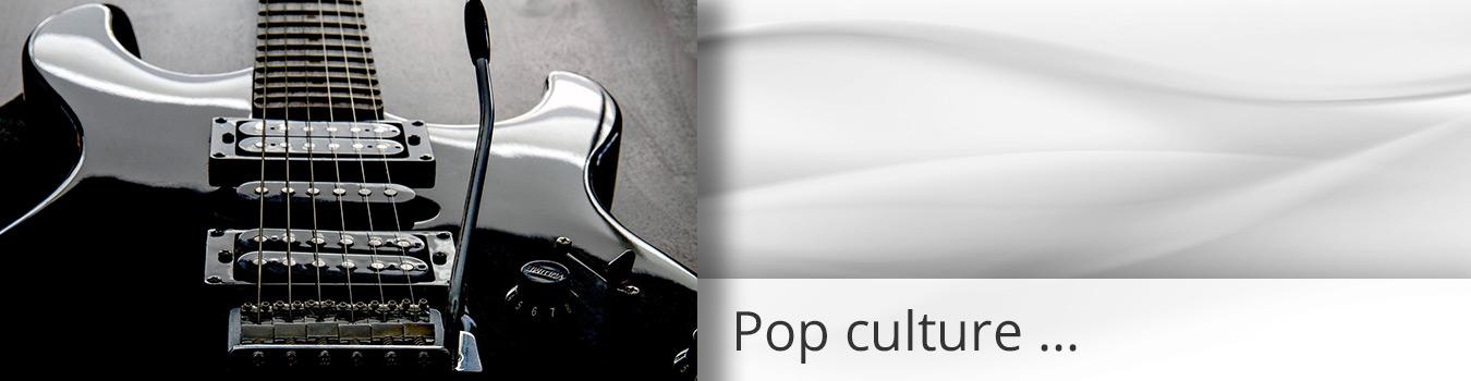 CHRISMO | Pop culture | ÉTUDIER À L'ÉTRANGER