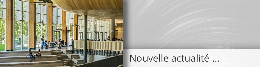 ÉTUDIER À L'ÉTRANGER| CORONAVIRUS ET RENTRÉE DE SEPTEMBRE 2020