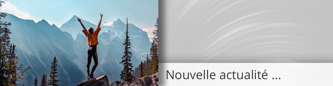 ÉTUDIER AU CANADA | RÉOUVERTURE DES FRONTIÈRES