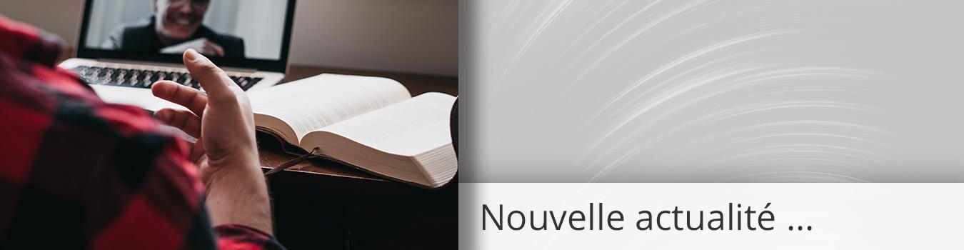 RÉDUCTION DE LA QUARANTAINE AU ROYAUME-UNI