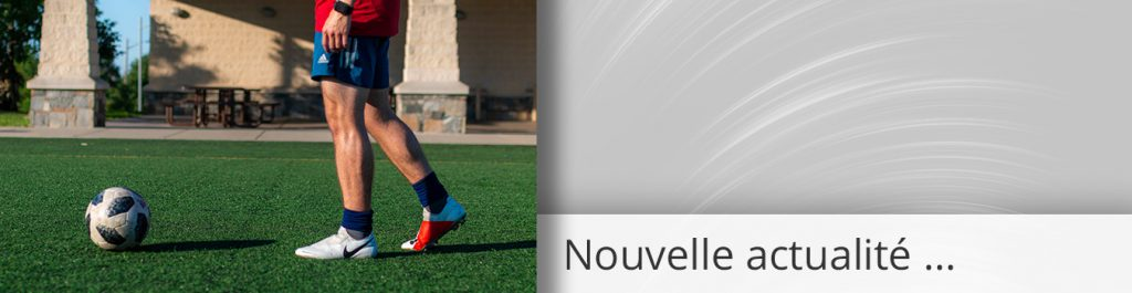 NOUVEAU DIPLÔME FOOTBALL BUSINESS MANAGEMENT À UCB