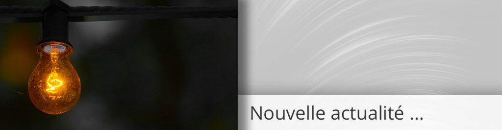 SÉJOURS D'ÉTÉ: INFORMATION CORONAVIRUS
