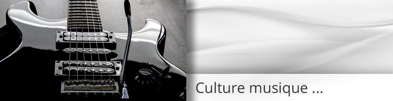 CHRISMO | Culture musique | ÉTUDIER À L'ÉTRANGER